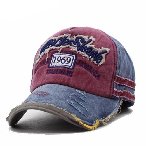Designer Baseball Cap Ball Cap Baseball Hats Vintage Hats For Men Hats For Women Cappelli