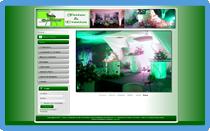 www.jabarbecueseventos.com.br  Jantares finos - Churrascos - Festas de 15 Anos - Bodas - Eventos em geral.
