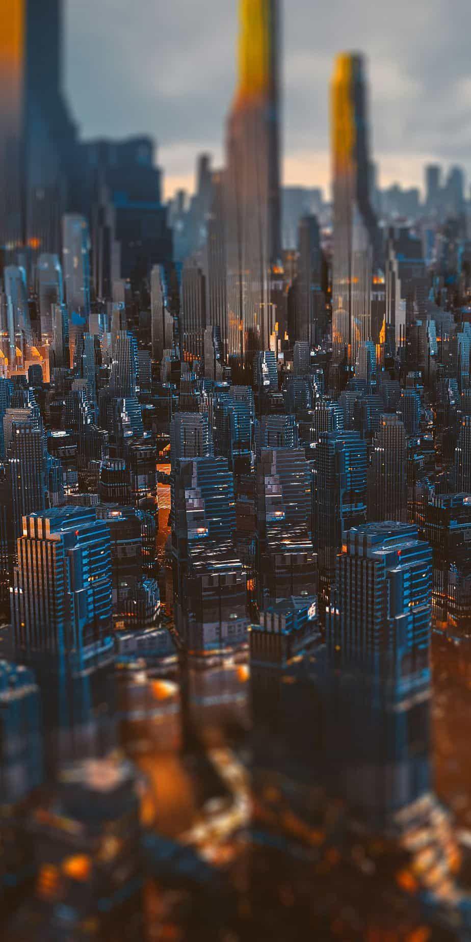 iPhone XR Wallpaper 402 4K HD Download Free HD Wallpaper