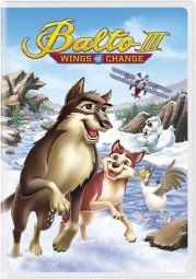 Online Movies Database | Watch Movies Free Online » Adventure » Balto III: Wings Of Change