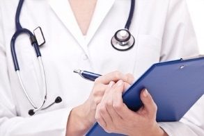 Where to turn for treatment help if you have mesothelioma - @TheMesoCenter