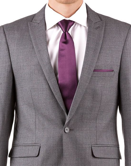 Looking For A Fashionable And High Quality Tuxedo Or Suit Your Wedding Special Event