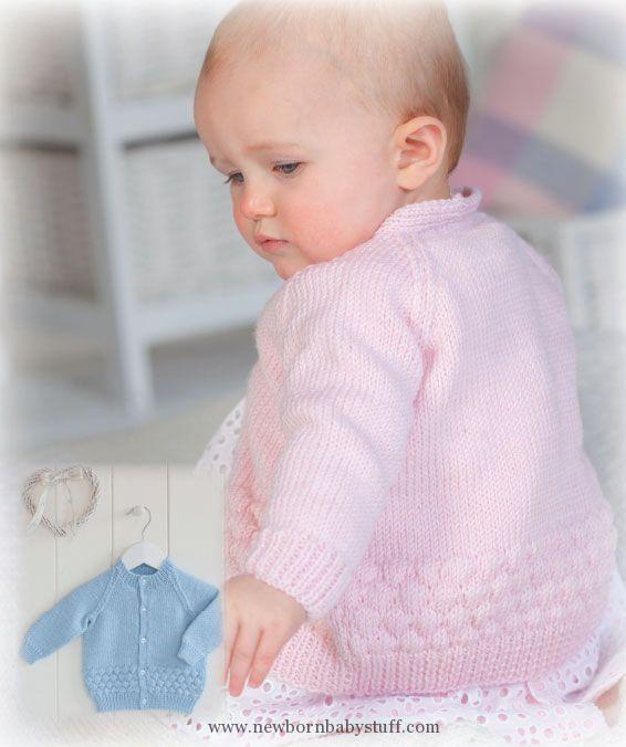 Baby Knitting Patterns Baby Knitting Patterns Free Australia Baby