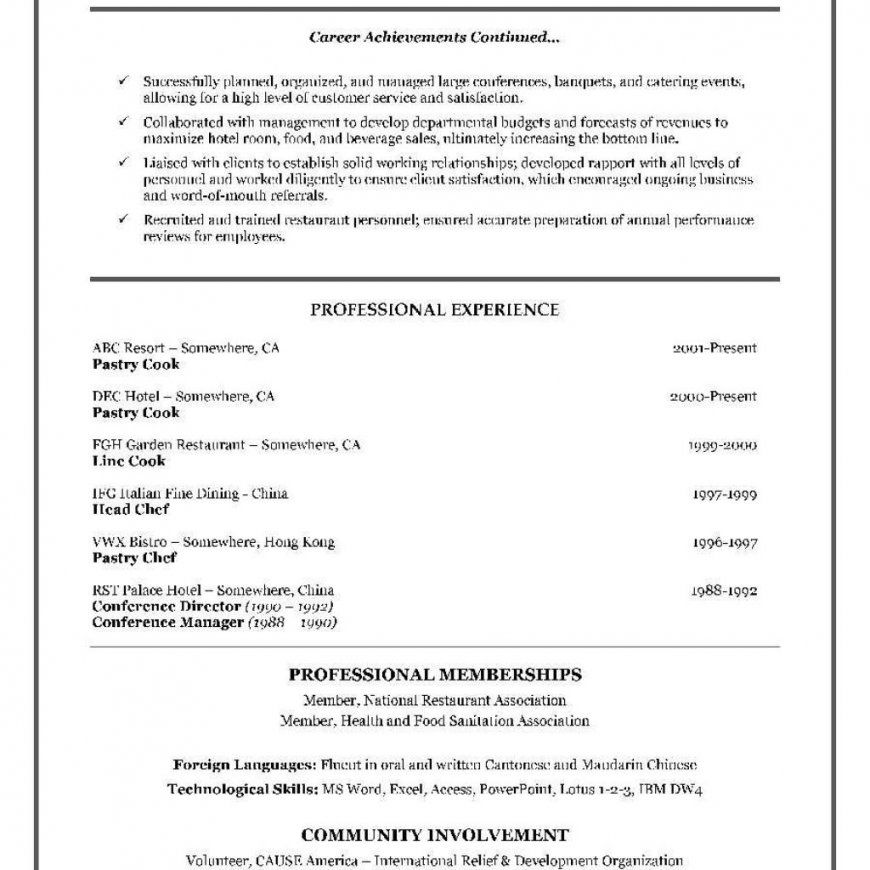 Free Resume Templates Canada Free Resume Templates Pinterest