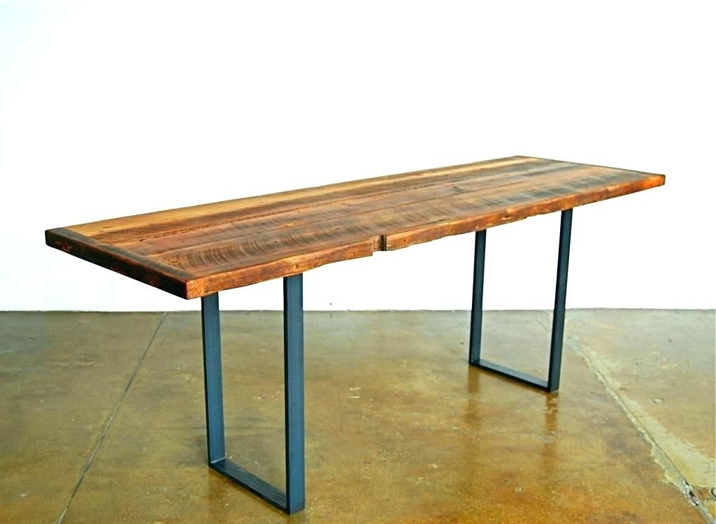 Found On Bing From Www Ideasplataforma Com Narrow Dining Tables Reclaimed Wood Dining Table Formal Dining Room Sets
