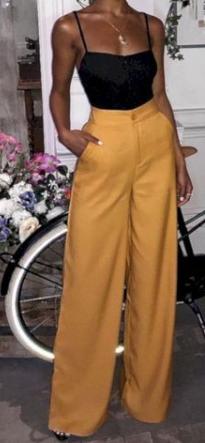 28 Cute Women Summer Outfits 2019
