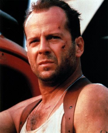 bruce willis возрастbruce willis filmography, bruce willis film, bruce willis wikipedia, bruce willis movies, bruce willis filmleri, bruce willis 2017, bruce willis биография, bruce willis daughters, bruce willis photo, bruce willis young, bruce willis рост, bruce willis gif, bruce willis фильмография, bruce willis parfum, bruce willis height, bruce willis wiki, bruce willis trump, bruce willis filme, bruce willis wife, bruce willis возраст