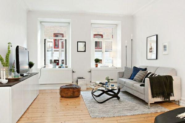 skandinavisches-appartement-einrichten-atemberaubendes-design