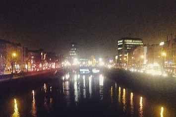 Leagues. Cbj. CONTACT. GEAR. LOCATED in DUBLIN at BRIDGE PARK..