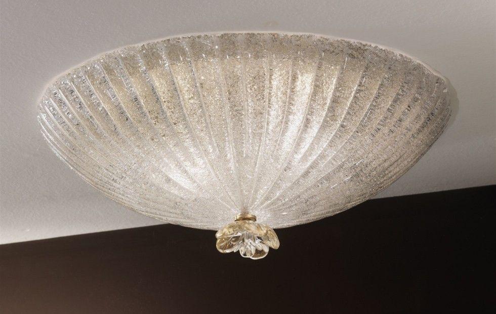 Plafoniere Classiche In Vetro Di Murano : Plafoniere classiche cerca con google illuminazione nel