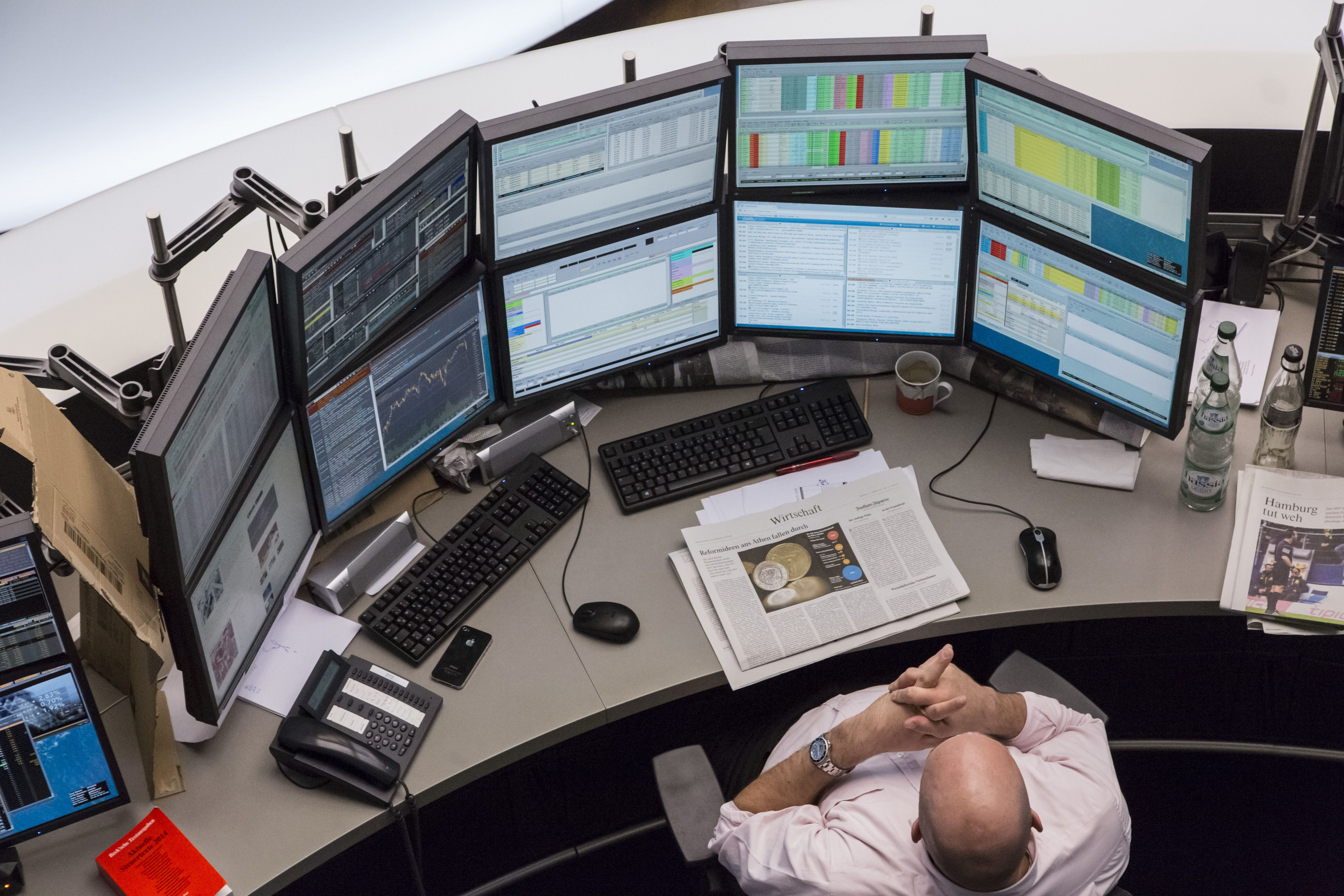 Pin By Trucking On Atx With Images Finance Day Trader