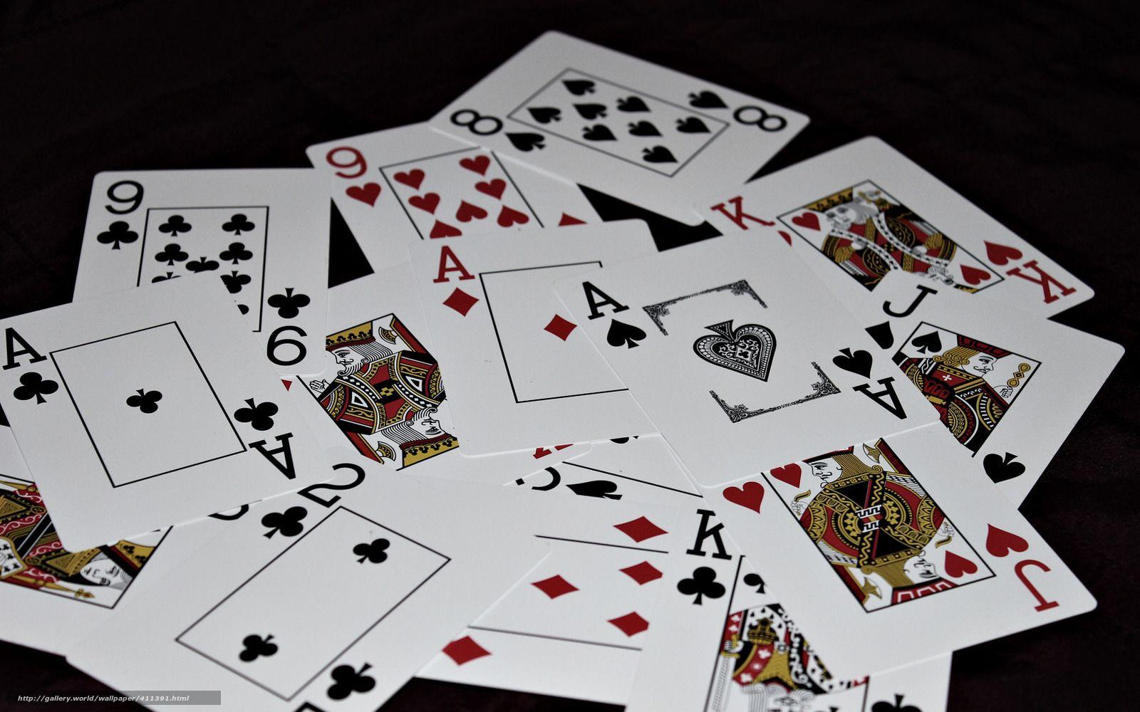 Игры покер карты играть играть в карты вдвоем по сети