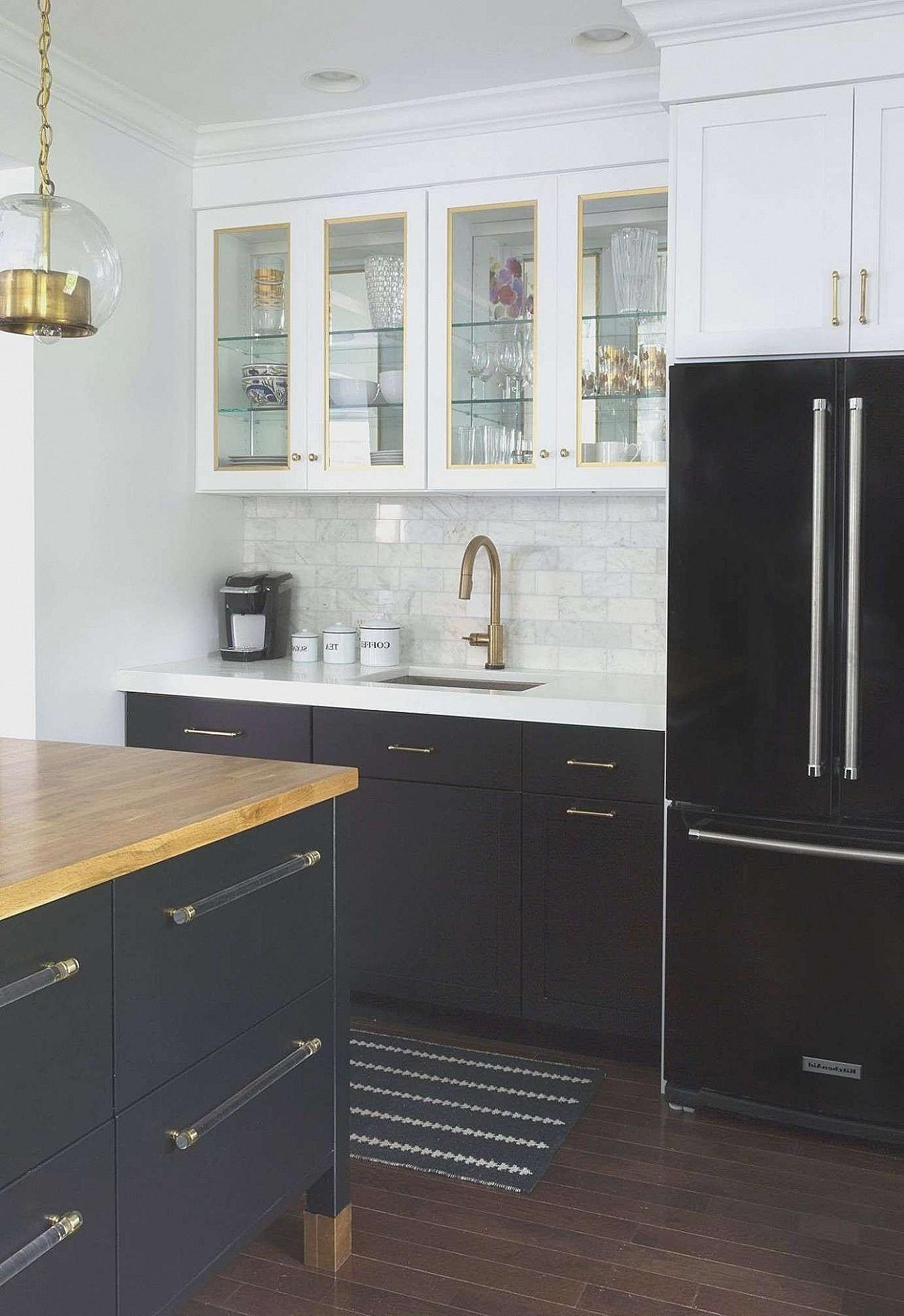 awesome kitchen corner cabinet ideas  white kitchen
