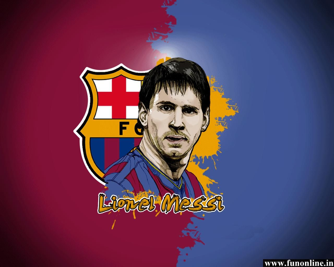 Hd wallpaper messi - Messi Hd Wallpapers P Wallpaper 2560 1440 Messi Hd Wallpaper 64 Wallpapers