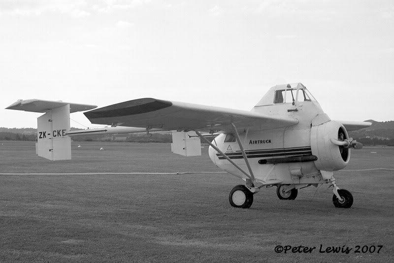 Resultado de imagem para pl 11 airtruck