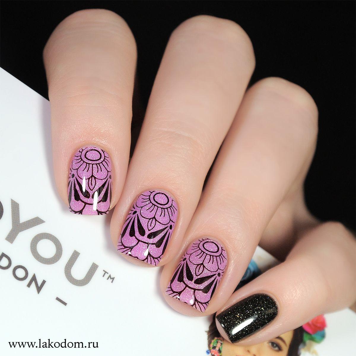 Mexico 06   Diseños de uñas, Arte de uñas y Maquillaje