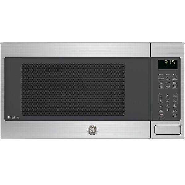 Best Microwave Toaster Oven Combination 2019 Microwave