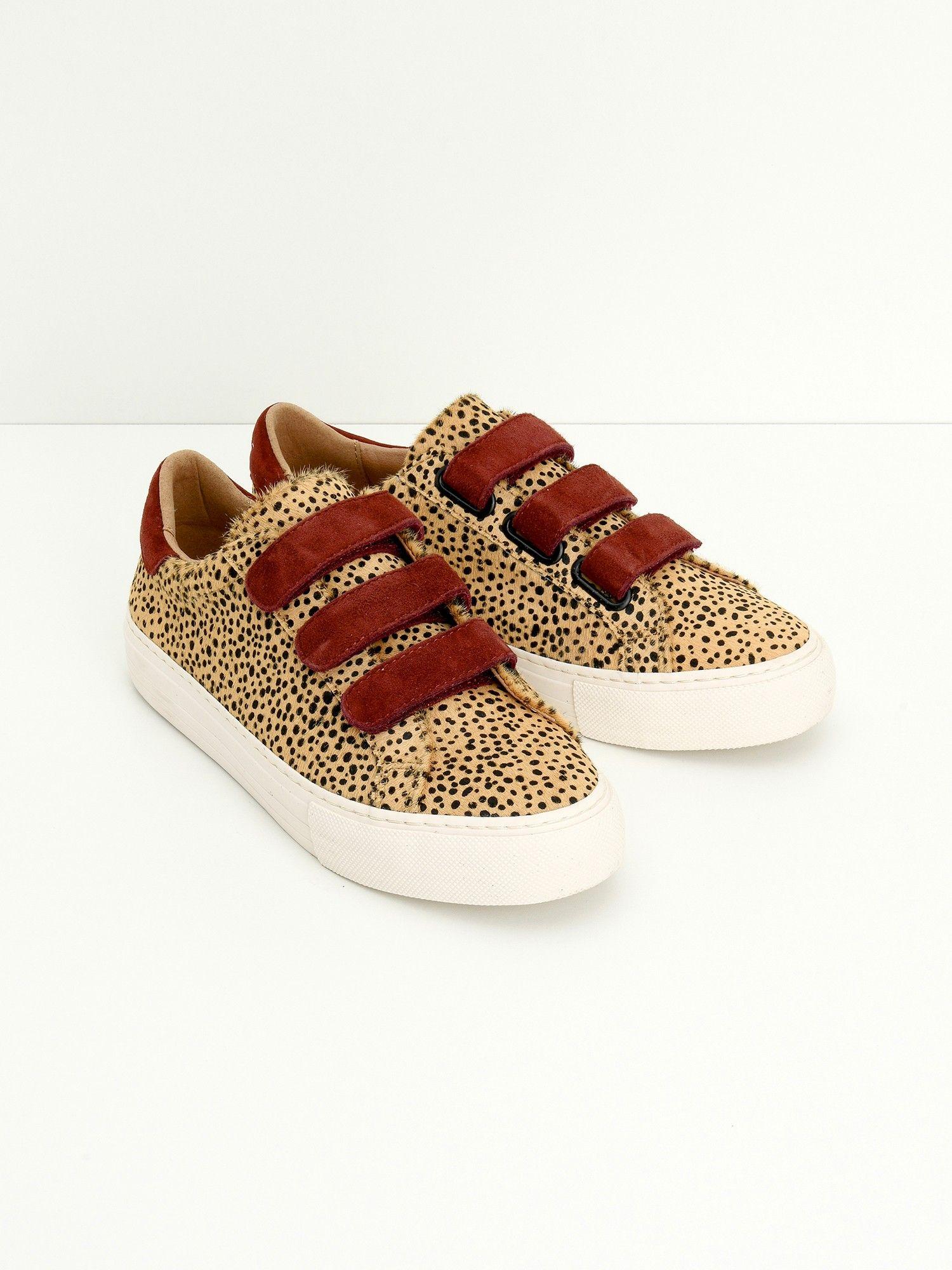 commande cool slippers pour femme chaussures en cuir pied de
