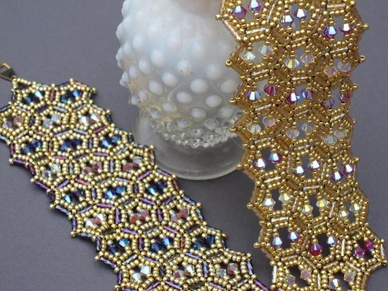Jewel of India | Craftsy