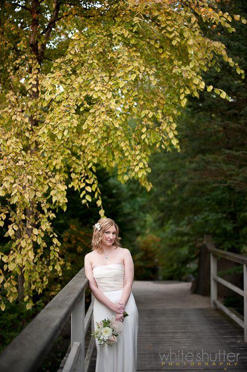 3f769e6a463a0e6ba9f0c020292ce88f - Anderson Japanese Gardens Rockford Il Wedding