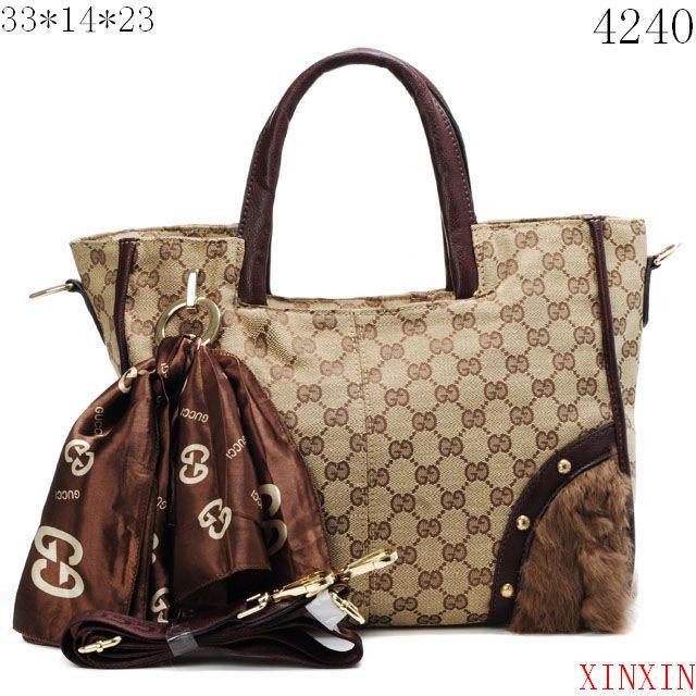 0d296ca1ef7 Gucci Versace Designer Bags - valoblogi.com