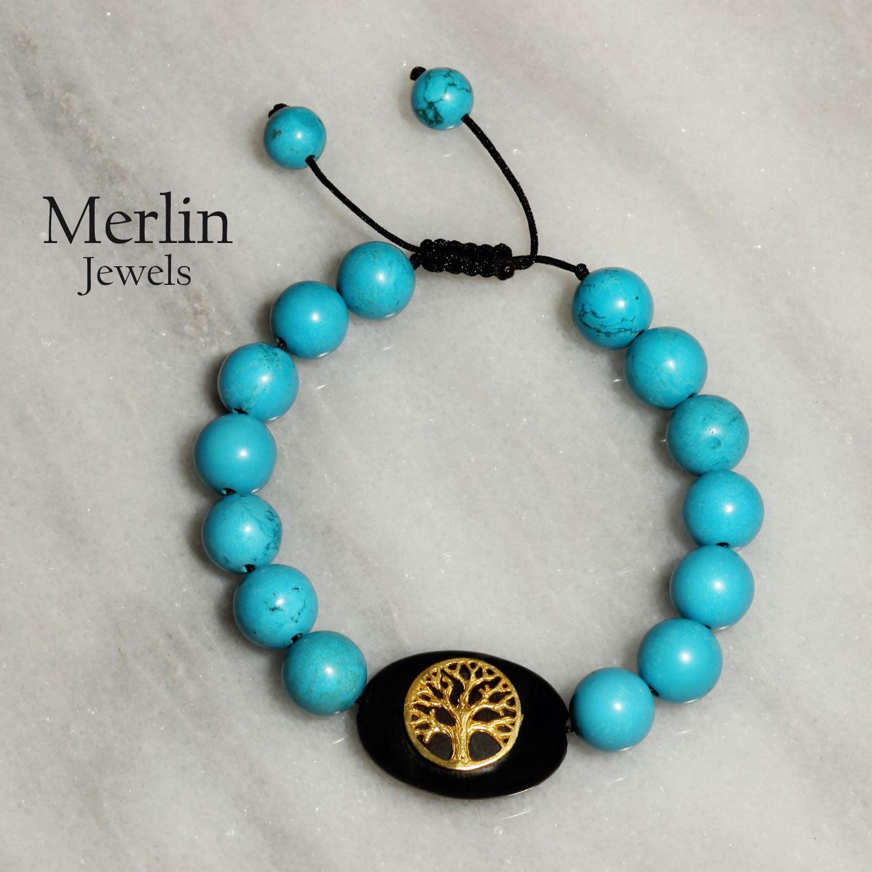 Womenus bracelet beads bracelet bracelet design jewelry design