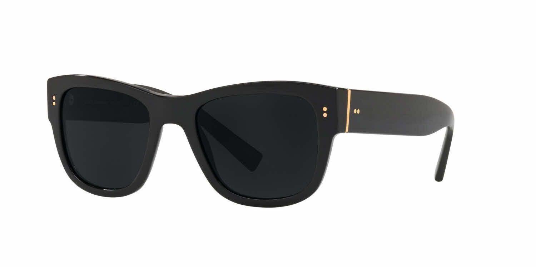 ea04948793 16 New Dolce Gabbana Sunglasses 2016 Good Ideas - dolce and gabbana the  one