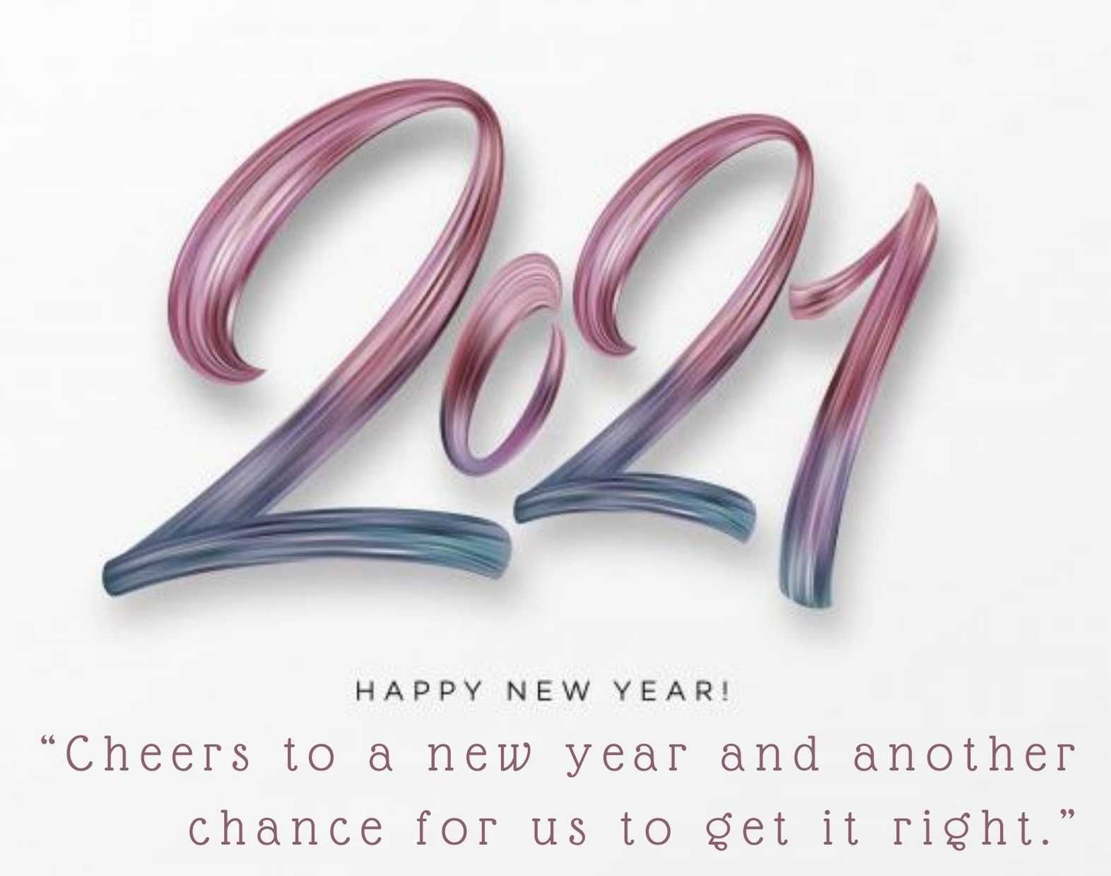 Happy New Year 2021 Pictures For Facebook Instagram And Twitter Funny New Year Funny New Years Memes Happy New Year Love Quotes
