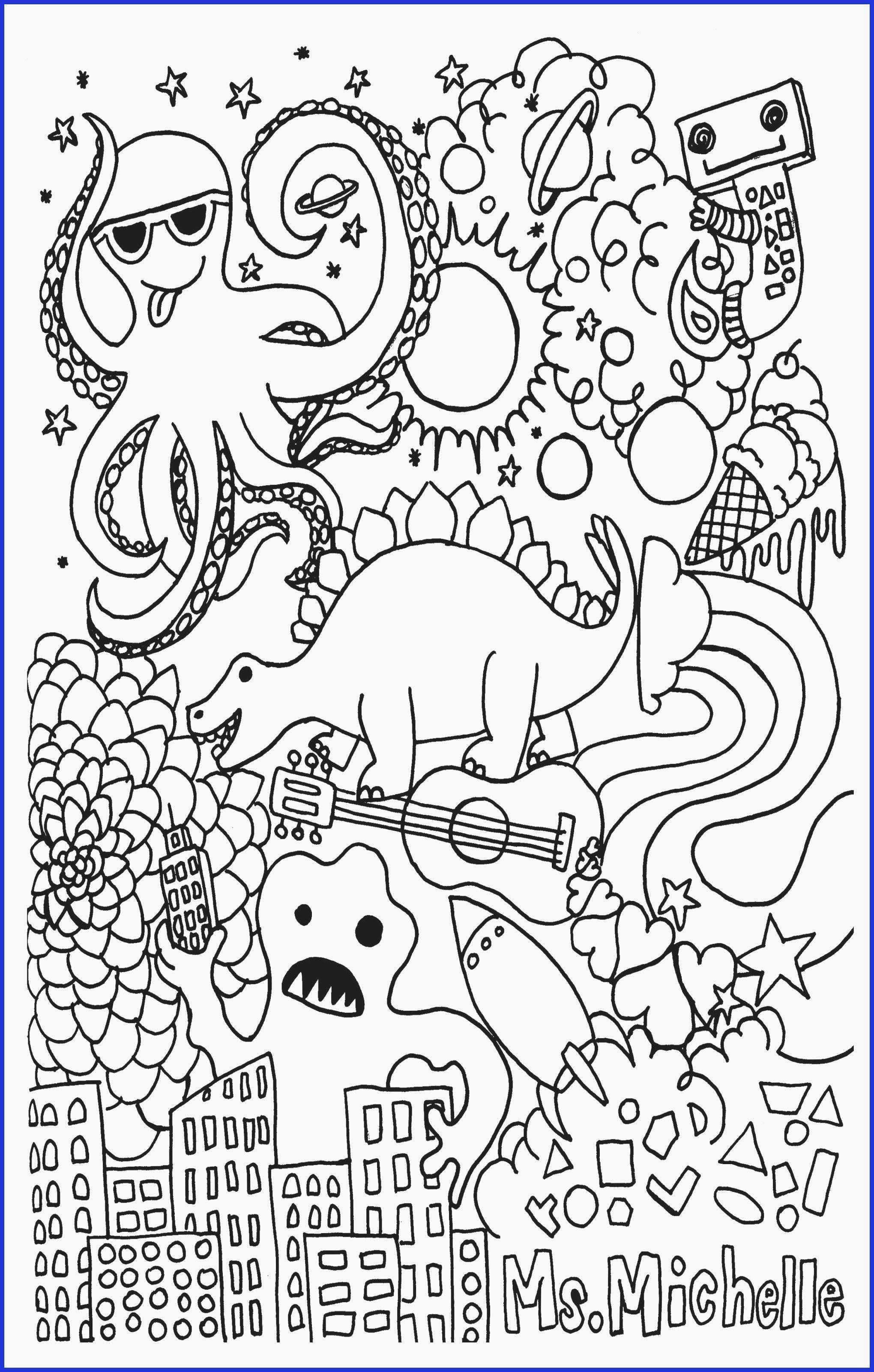 Thanksgiving Coloring Pages For 5th Graders Pics