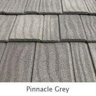 Decra Shake Xd Pinnacle Grey Shakes Wood Shakes Roofing