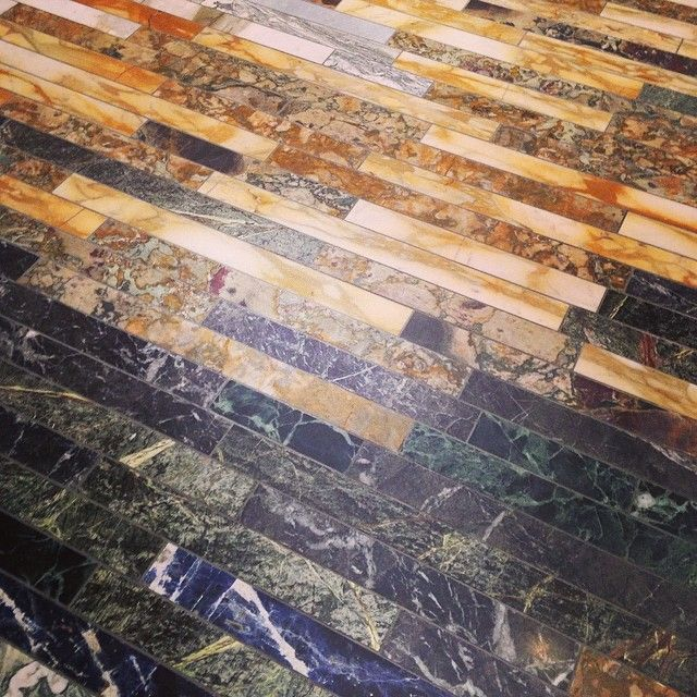 Pin By Everything Orr On I N T E R I O R Stone Flooring Flooring Tile Stores
