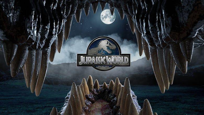 Jurassic Park Deutsch Ganzer Film