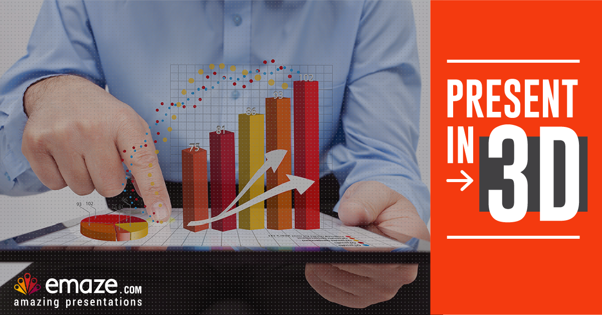 the best online presentation software alternative to prezi and