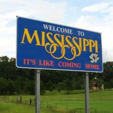 Is sports betting legal in mississippi black jack betting table