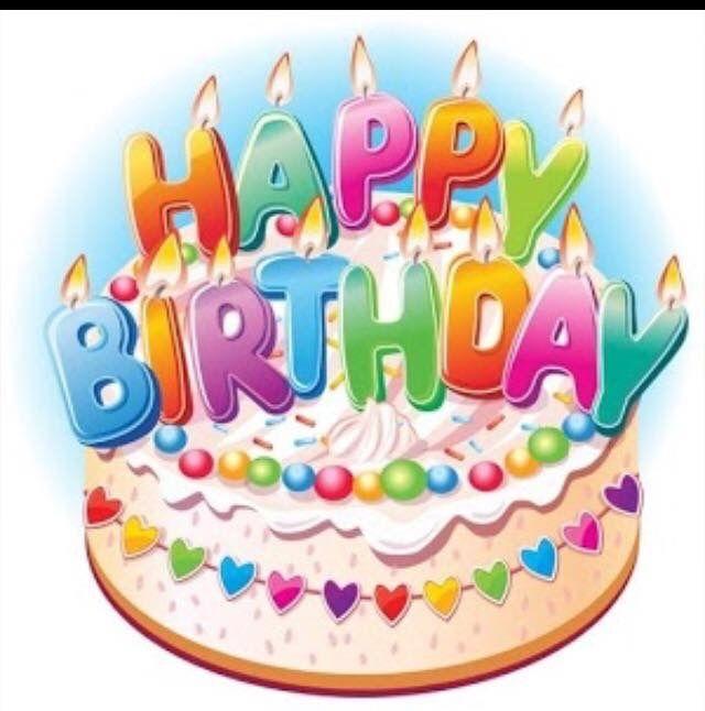 Happy Birthday Card Y Birthday Greetings