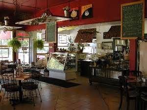 pink so cute design cafe interior simple but elegant cafe interior so amaging cafe interior traditional cafe interior olden design cafe inte