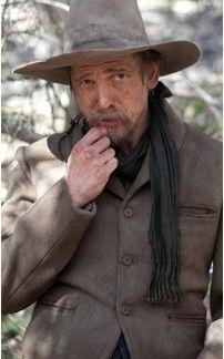 Barry Pepper In True Grit 2010 Directed By Joel Ethan Coen Acteur Western Actrice Westerns