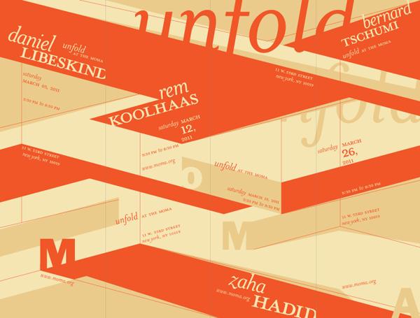 MoMA Ticket Series + Poster - jenny-e.com