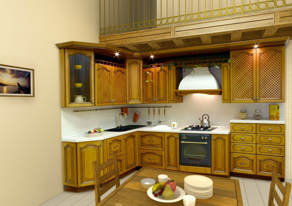 Kitchen Cabinet Designs Photos Kerala Home Design Floor Kitchen