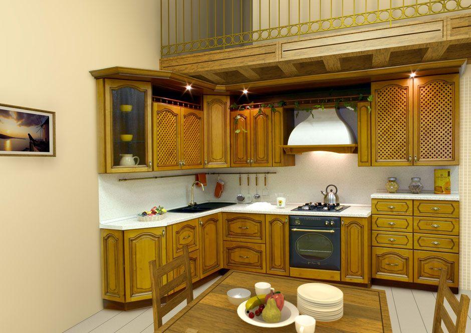 Kitchen Cabinet Designs Photos Kerala Home Design Floor Kitchen Prepossessing Kitchen Cupboards Designs Pictures Design Ideas