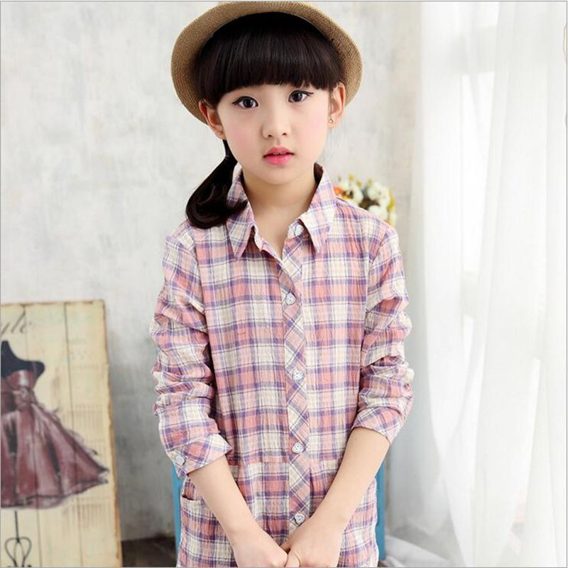 Girls in dress shirts images