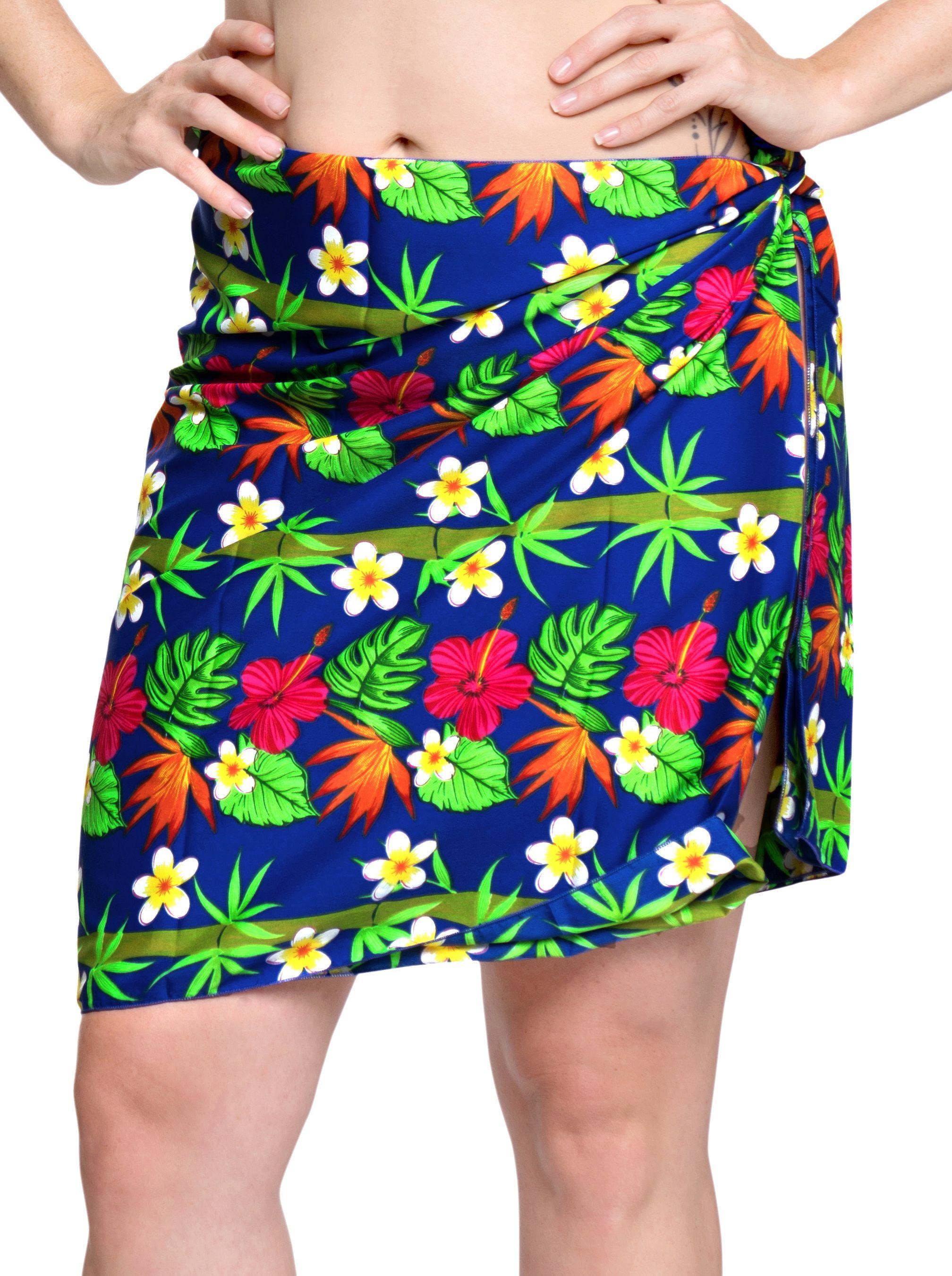 84777001b15c0 Mini/Half Sarong Bikini Cover ups Wrap Aloha Swimsuit Swim Beachwear Dress  Scarf#Cover, #ups, #Wrap