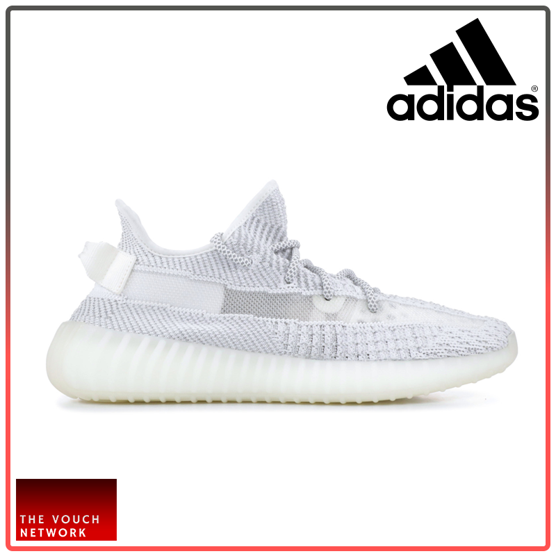 Adidas Yeezy Boost 350 V2 Subscribe to our mailing list and