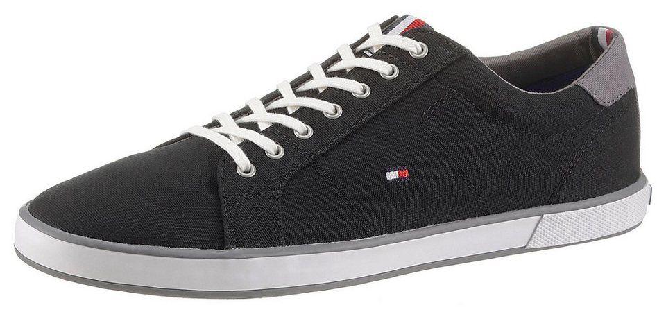 30521429c111c7 Tommy Hilfiger »Harlow 1« Sneaker mit seitlichem Logoflag für 59