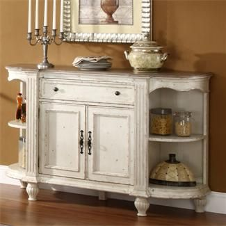 Coventry Server I Riverside Furniture I Want This For My Future Dining Room Riverside Furniture Furniture Dining Room Server