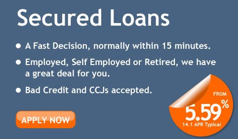 Bridging Loans Http Www Todaybridgingloans Co Uk How To Apply Personal Loans Bridge Loan