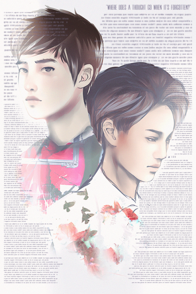 Squishy-Exo Fanfic : kaisoo fanart Tumblr Squishy Pinterest Fanart, Exo and Kpop