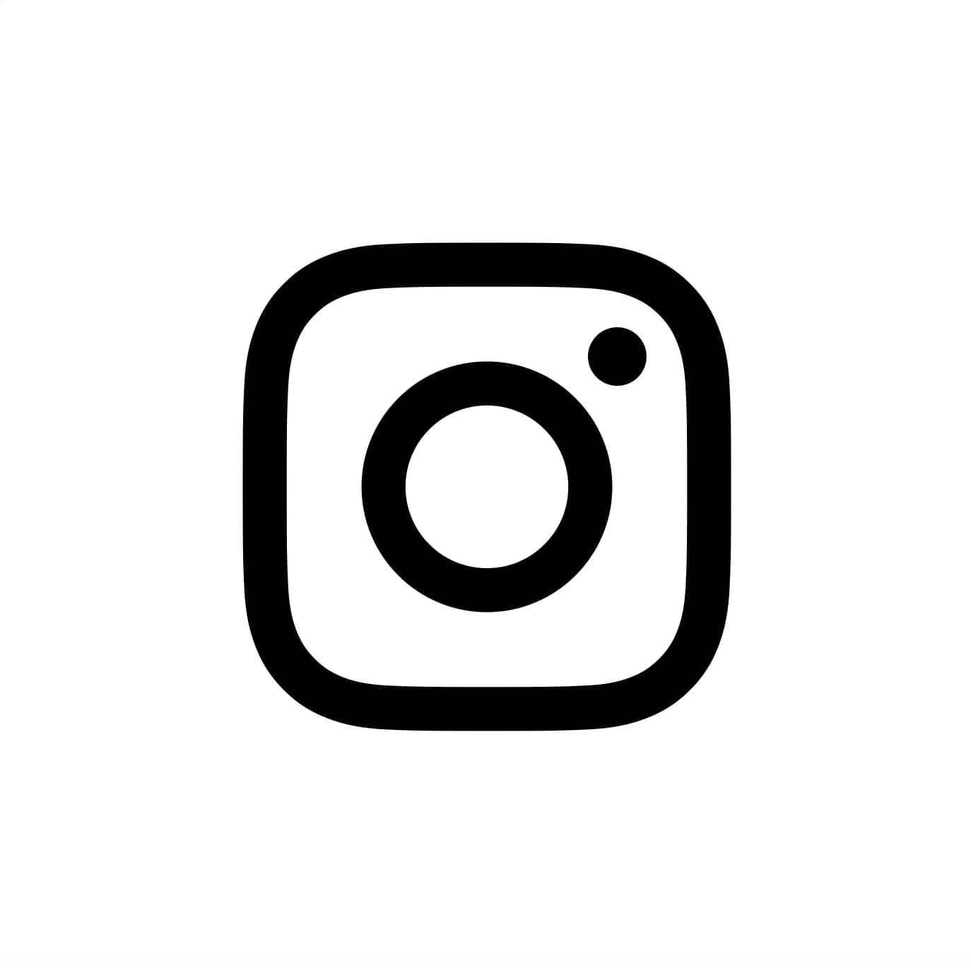 """27 Pictures Only """"Harry Potter"""" Fans Will Think Are Funny 