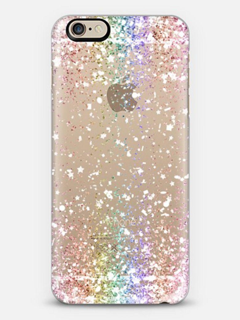 belles coques iphone 6