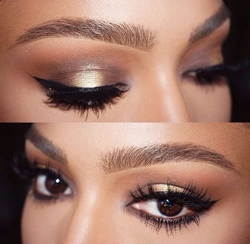 prom makeup for asian eyes Google Search (With images